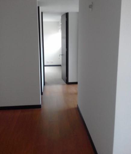 apartamentos en cajicá